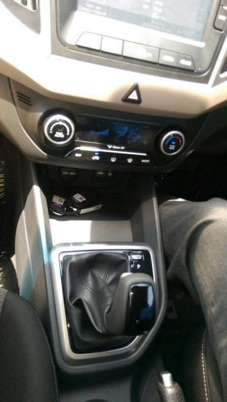 Hyundai-Creta-Center-Console