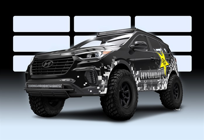 Rockstar-Santafe-dam-chat-off-road-tai-SEMA-Show-2016