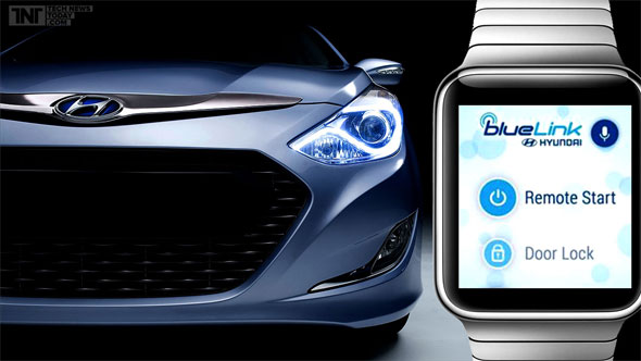 hyundai-blue-link-app-comes-to-apple-watch