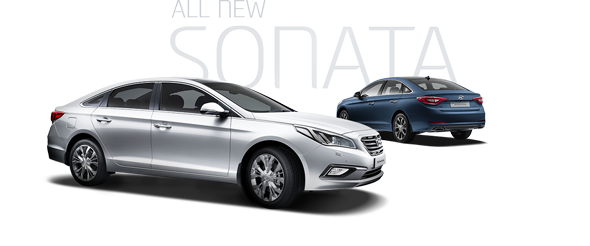 hyundai-sonata-at-6